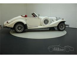 Picture of '82 Excalibur Series IV Phaeton Offered by E & R Classics - Q3GF