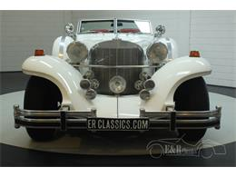 Picture of 1982 Series IV Phaeton located in Waalwijk noord brabant Offered by E & R Classics - Q3GF
