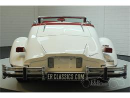 Picture of '82 Series IV Phaeton located in noord brabant - $78,450.00 Offered by E & R Classics - Q3GF