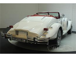 Picture of '82 Series IV Phaeton - $78,450.00 Offered by E & R Classics - Q3GF