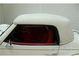 Picture of 1982 Series IV Phaeton - $78,450.00 - Q3GF