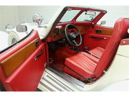 Picture of 1982 Series IV Phaeton located in Waalwijk noord brabant - $78,450.00 Offered by E & R Classics - Q3GF