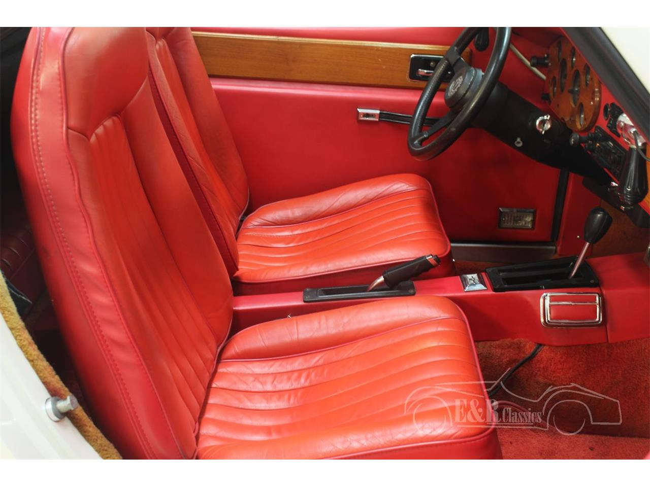 Large Picture of 1982 Excalibur Series IV Phaeton located in Waalwijk noord brabant - $78,450.00 Offered by E & R Classics - Q3GF