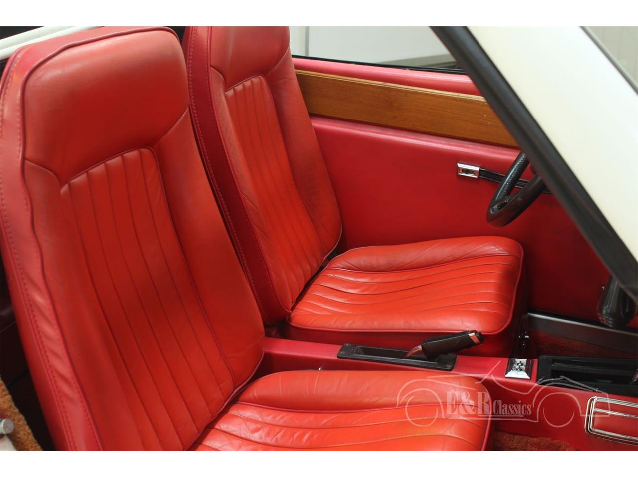 Large Picture of 1982 Excalibur Series IV Phaeton located in noord brabant Offered by E & R Classics - Q3GF