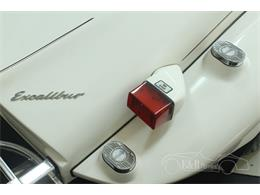 Picture of '82 Series IV Phaeton located in noord brabant - $78,450.00 - Q3GF