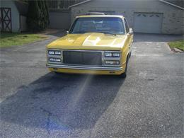 Picture of '85 C10 - Q3GG