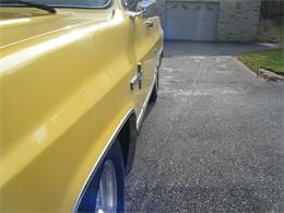 Picture of 1985 C10 located in Ohio Offered by a Private Seller - Q3GG