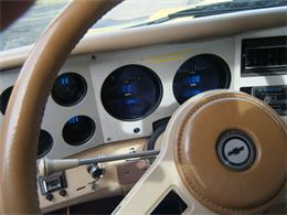 Picture of '85 C10 - $12,500.00 Offered by a Private Seller - Q3GG
