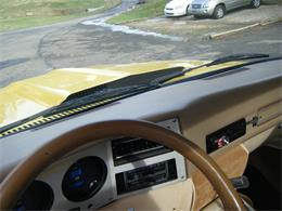 Picture of 1985 Chevrolet C10 Offered by a Private Seller - Q3GG