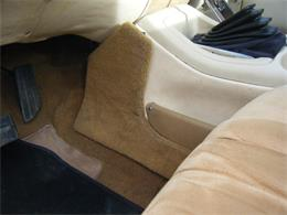Picture of 1985 Chevrolet C10 located in Ohio Offered by a Private Seller - Q3GG
