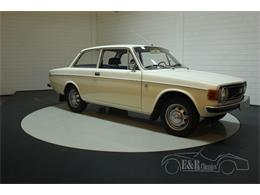 Picture of '72 Volvo 142 located in noord brabant Offered by E & R Classics - Q3GJ