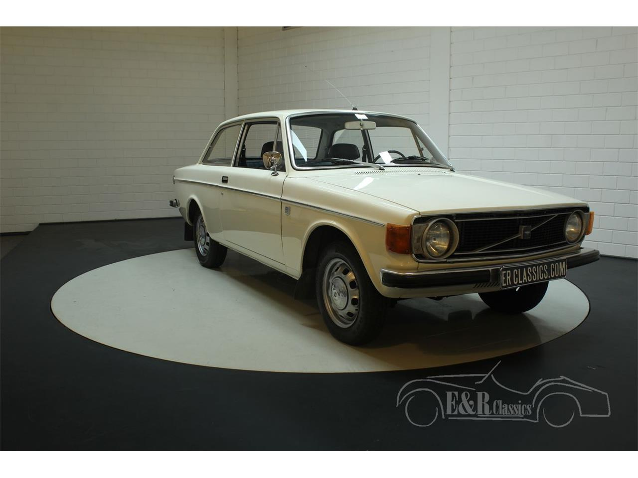 Large Picture of 1972 142 located in noord brabant - $13,400.00 - Q3GJ