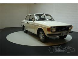 Picture of '72 Volvo 142 located in noord brabant - $13,400.00 - Q3GJ
