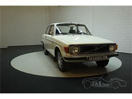 Picture of Classic 1972 Volvo 142 - Q3GJ