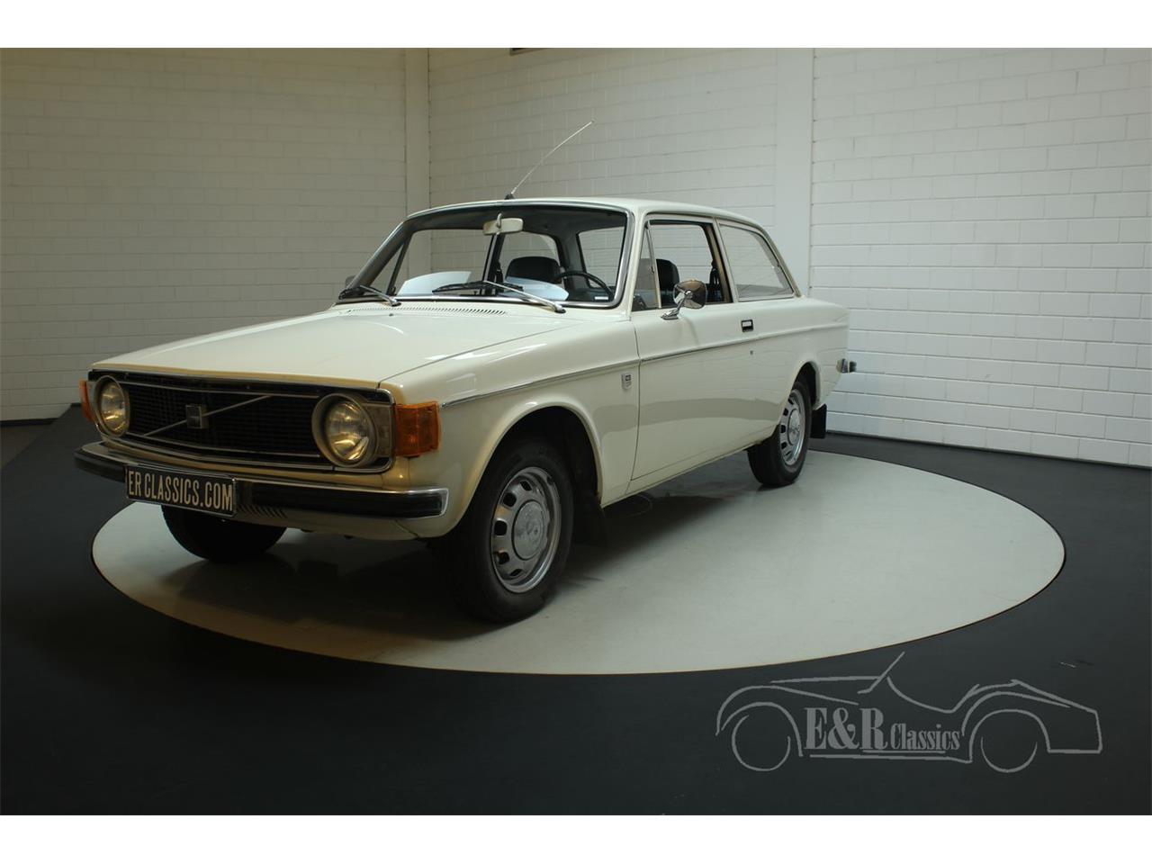 Large Picture of Classic '72 142 - $13,400.00 - Q3GJ