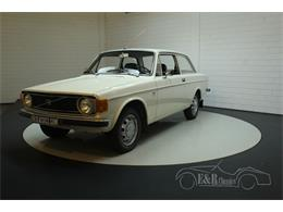 Picture of '72 142 located in Waalwijk noord brabant - $13,400.00 Offered by E & R Classics - Q3GJ