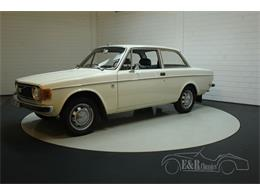 Picture of '72 Volvo 142 Offered by E & R Classics - Q3GJ
