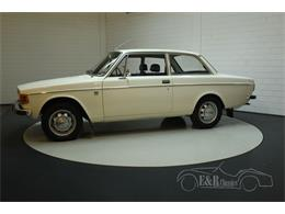 Picture of 1972 142 located in noord brabant - Q3GJ