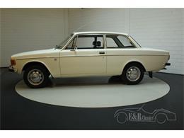 Picture of 1972 142 located in Waalwijk noord brabant - $13,400.00 - Q3GJ
