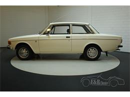 Picture of 1972 142 located in Waalwijk noord brabant - $13,400.00 Offered by E & R Classics - Q3GJ