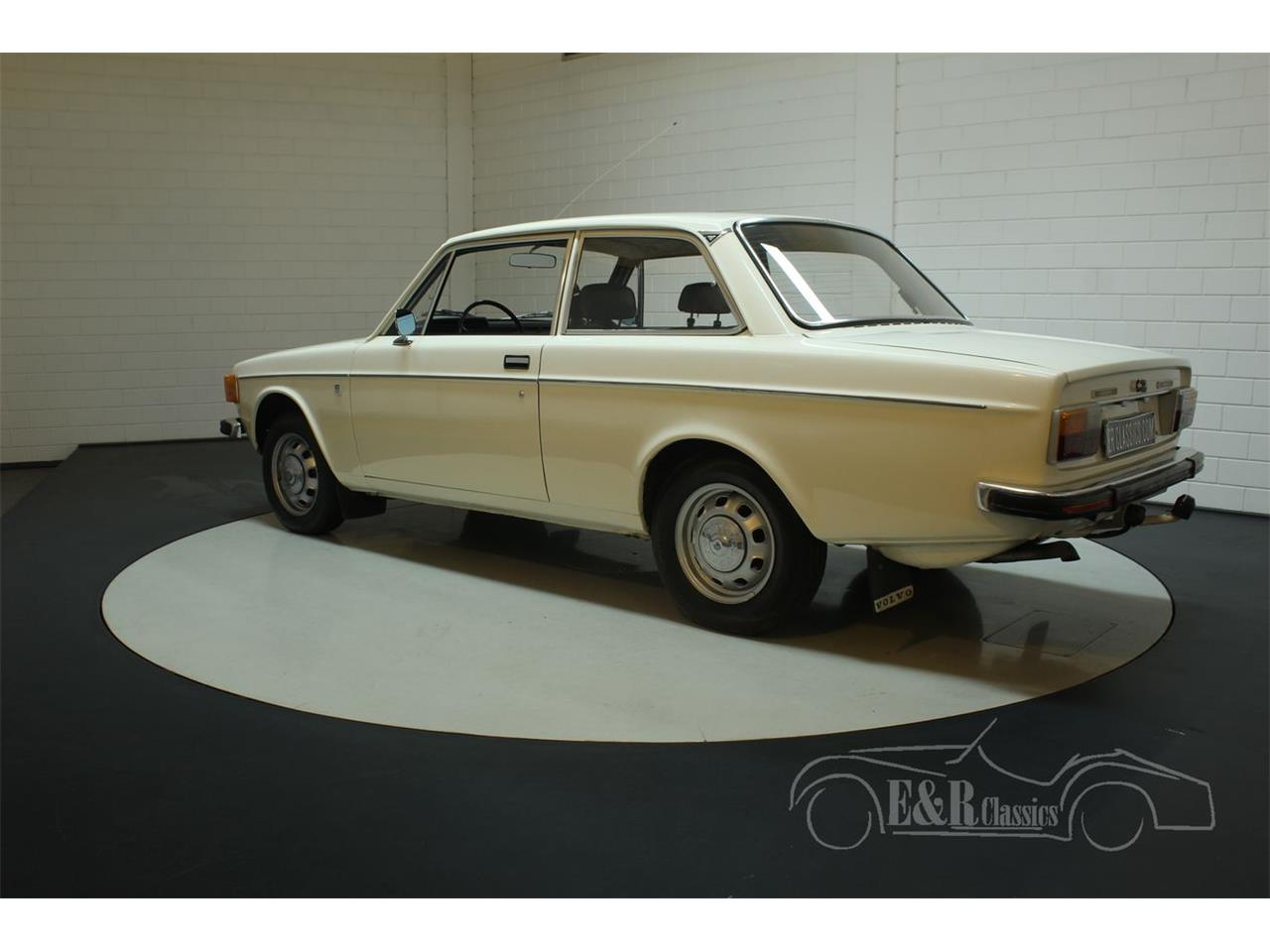 Large Picture of Classic '72 142 located in Waalwijk noord brabant - $13,400.00 - Q3GJ