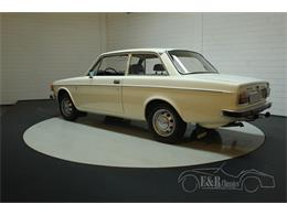 Picture of 1972 Volvo 142 Offered by E & R Classics - Q3GJ