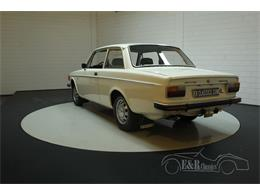 Picture of Classic '72 Volvo 142 located in noord brabant - Q3GJ