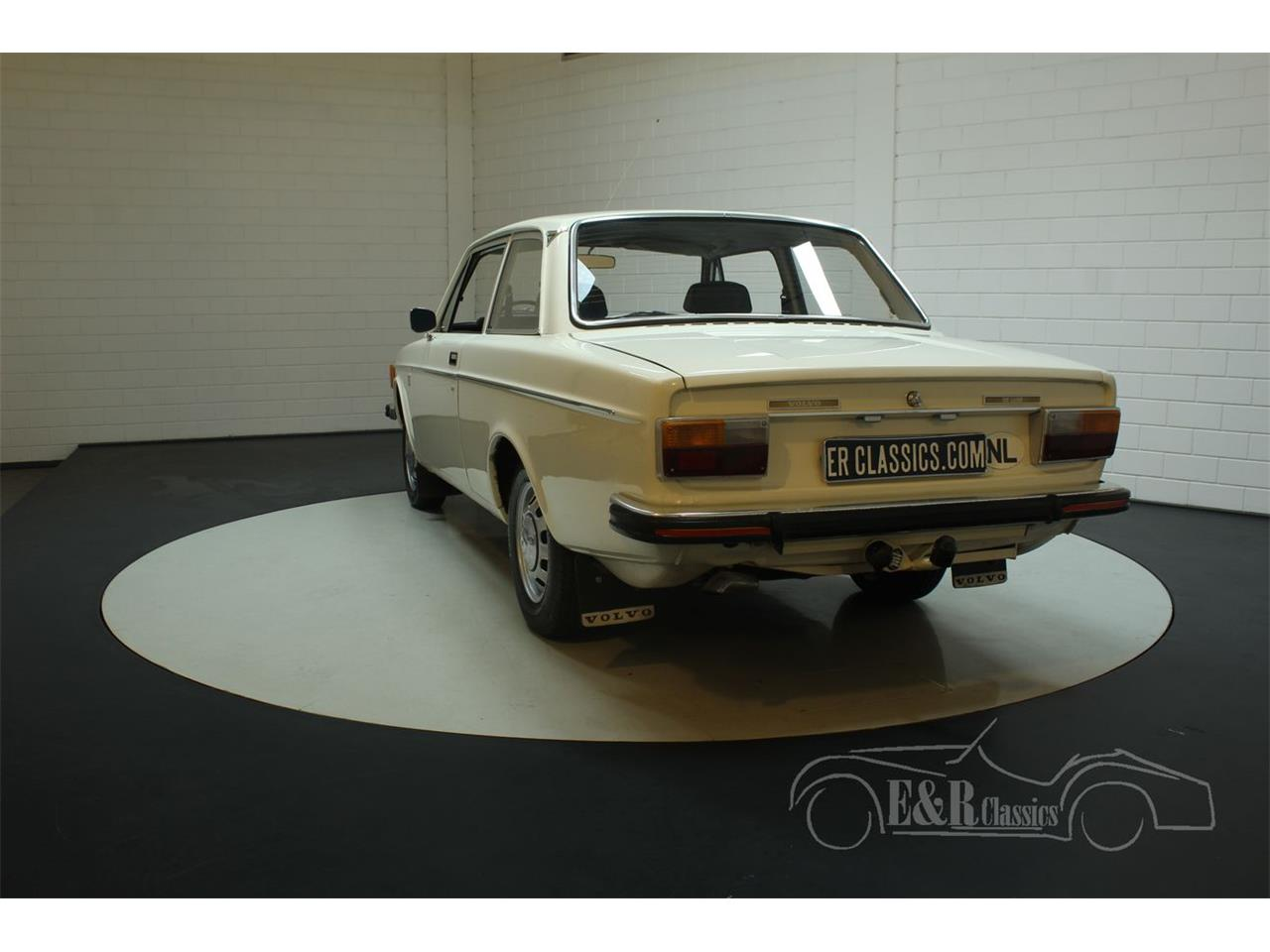 Large Picture of Classic '72 142 located in Waalwijk noord brabant - $13,400.00 Offered by E & R Classics - Q3GJ
