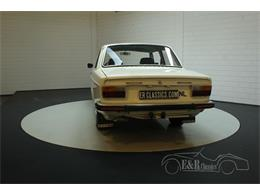 Picture of 1972 Volvo 142 located in Waalwijk noord brabant - $13,400.00 Offered by E & R Classics - Q3GJ