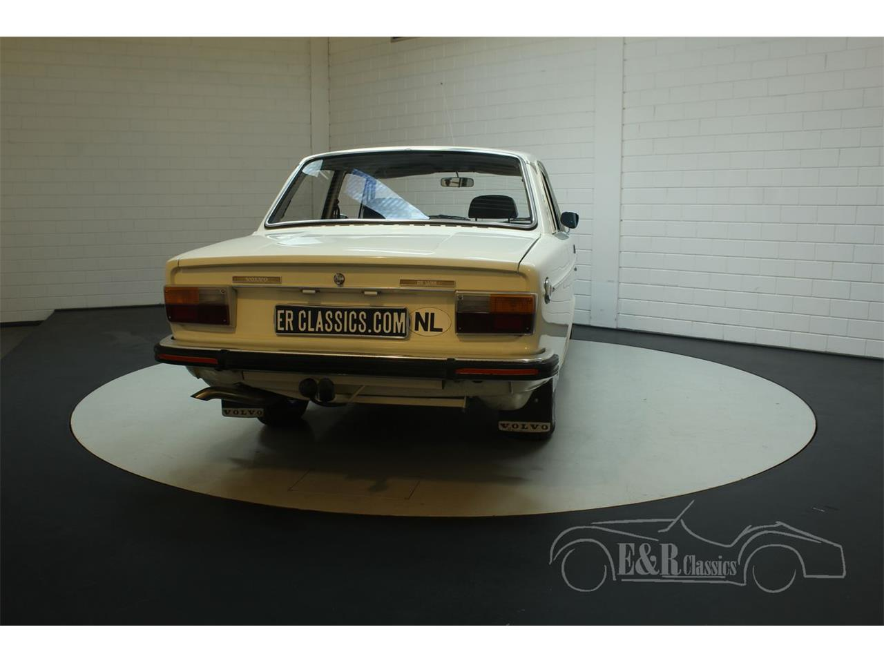 Large Picture of Classic 1972 Volvo 142 located in noord brabant - $13,400.00 - Q3GJ