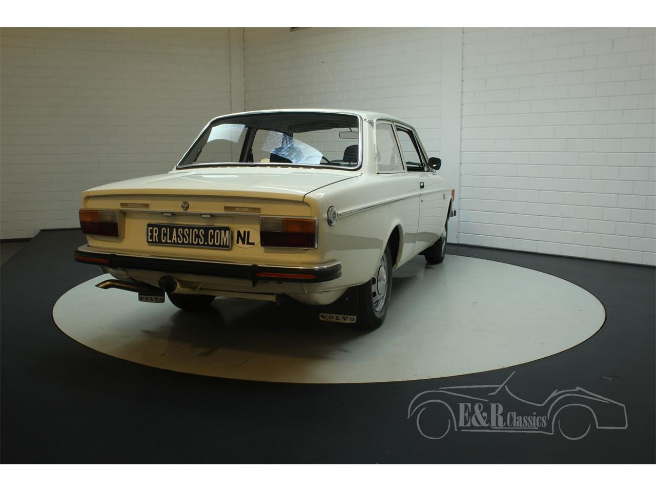 Large Picture of 1972 142 located in Waalwijk noord brabant - $13,400.00 Offered by E & R Classics - Q3GJ