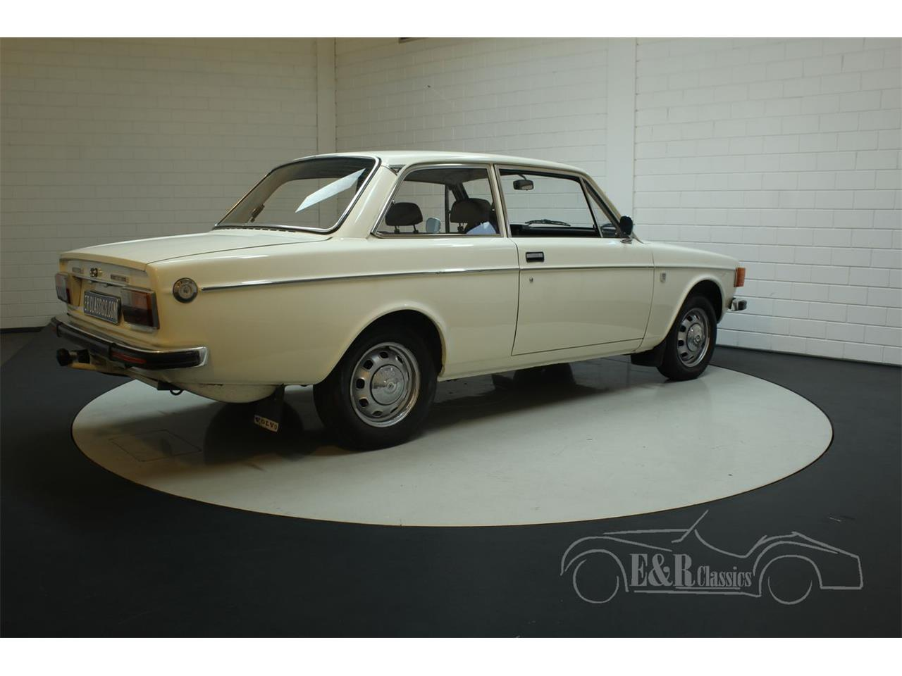 Large Picture of Classic '72 142 - $13,400.00 Offered by E & R Classics - Q3GJ