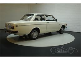 Picture of 1972 Volvo 142 - $13,400.00 - Q3GJ