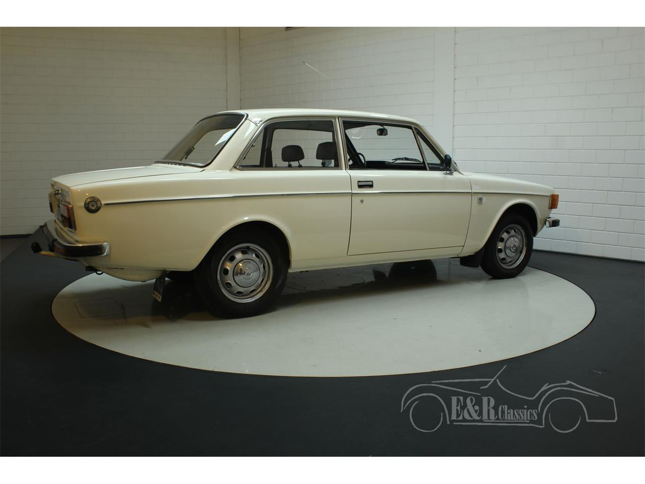 Large Picture of 1972 142 - $13,400.00 Offered by E & R Classics - Q3GJ