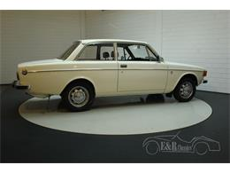 Picture of '72 142 Offered by E & R Classics - Q3GJ