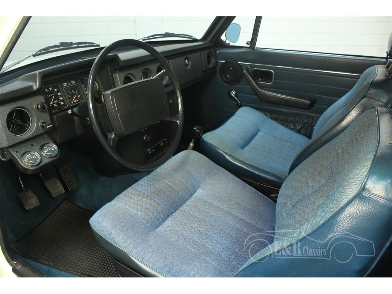 Large Picture of Classic '72 Volvo 142 located in noord brabant - $13,400.00 - Q3GJ