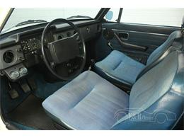 Picture of '72 Volvo 142 - $13,400.00 - Q3GJ