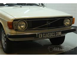 Picture of 1972 Volvo 142 - $13,400.00 Offered by E & R Classics - Q3GJ