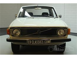 Picture of 1972 142 located in noord brabant Offered by E & R Classics - Q3GJ
