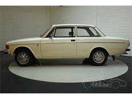 Picture of 1972 142 - $13,400.00 - Q3GJ