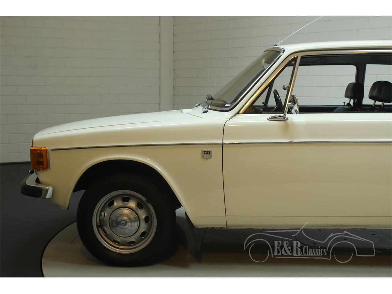 Large Picture of '72 142 located in noord brabant Offered by E & R Classics - Q3GJ