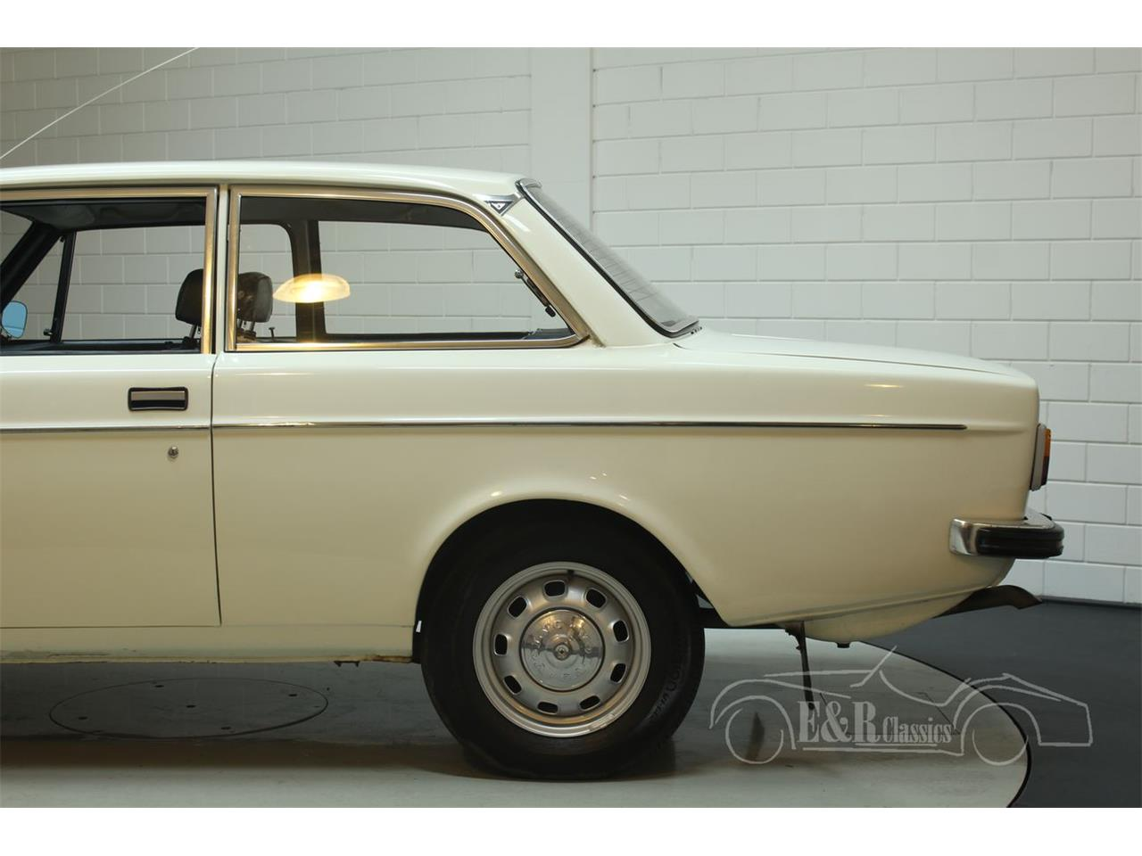 Large Picture of '72 142 Offered by E & R Classics - Q3GJ
