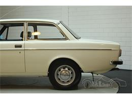 Picture of Classic 1972 142 Offered by E & R Classics - Q3GJ
