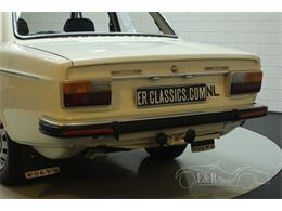 Picture of Classic 1972 142 located in Waalwijk noord brabant - $13,400.00 - Q3GJ
