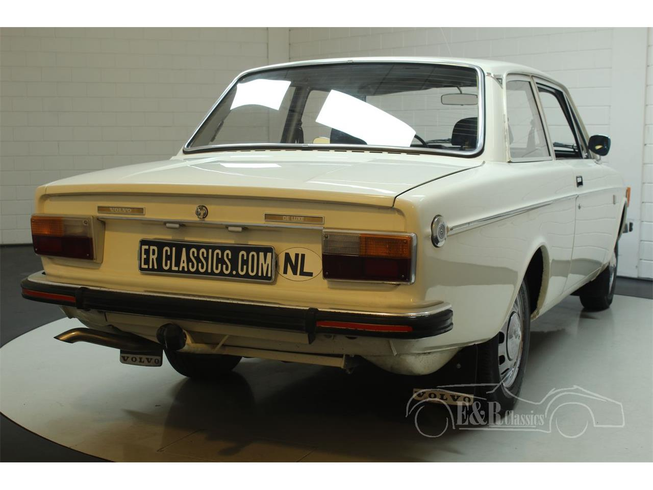 Large Picture of Classic 1972 142 - $13,400.00 - Q3GJ
