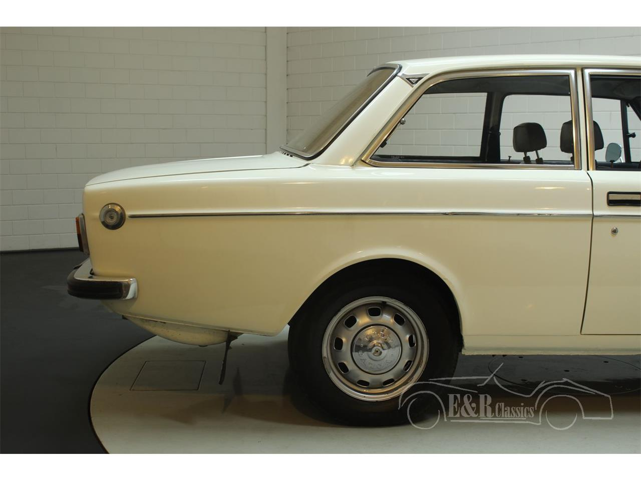 Large Picture of 1972 Volvo 142 - $13,400.00 Offered by E & R Classics - Q3GJ