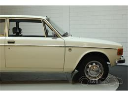 Picture of 1972 Volvo 142 located in noord brabant - $13,400.00 - Q3GJ
