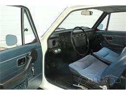 Picture of '72 Volvo 142 - Q3GJ