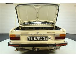 Picture of Classic 1972 Volvo 142 located in Waalwijk noord brabant - $13,400.00 - Q3GJ