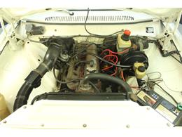 Picture of 1972 142 Offered by E & R Classics - Q3GJ